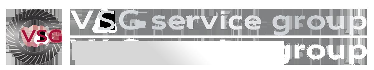 КАШИРКА МОТОРС